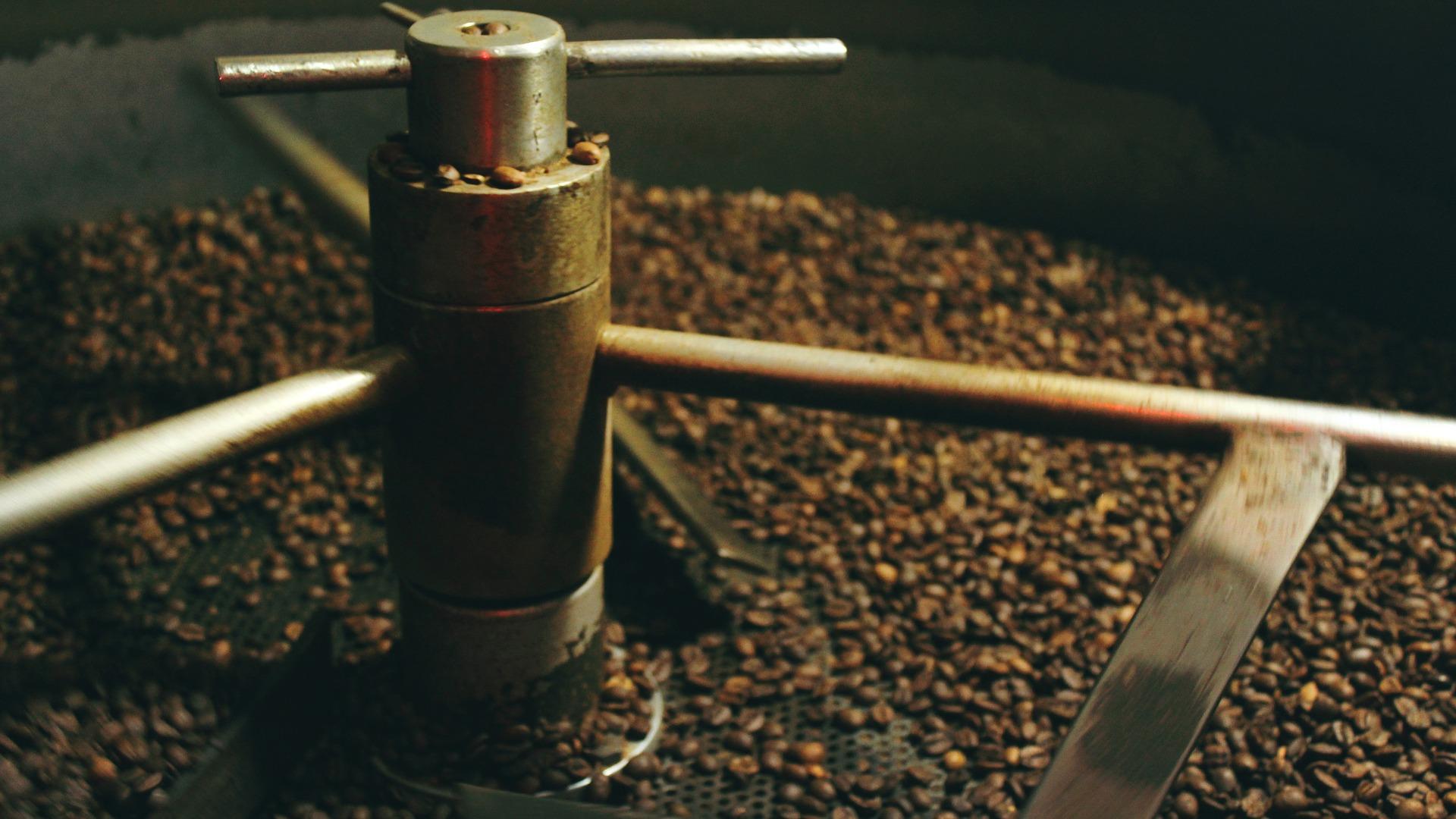 coffee-2268307_1920
