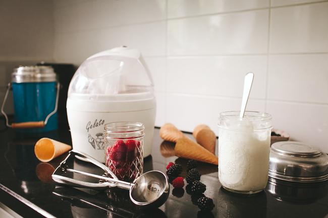 domowe-lody-jogurtowe-jogurt-mrozony-przepis-frozen-yogurt-blog-0004